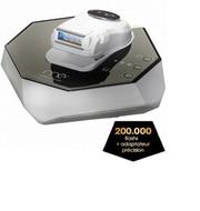 Новый Me Pro Ultra ILuminage Touch 200K,  скидка